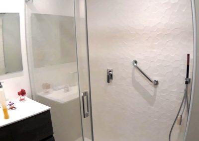 reformes joan i oscar bany dutxa