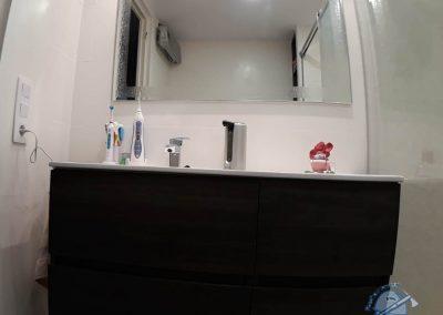 reformes joan i oscar bany dutxa lavabo